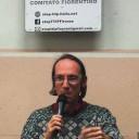 Matteo Bortolon