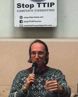 avatar for Matteo Bortolon