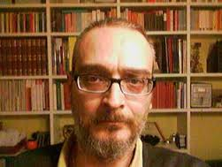 avatar for Angelo Maria Cirasino