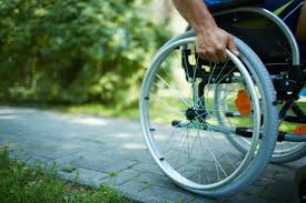 In Regione Toscana disabili in lotta per una vita indipendente