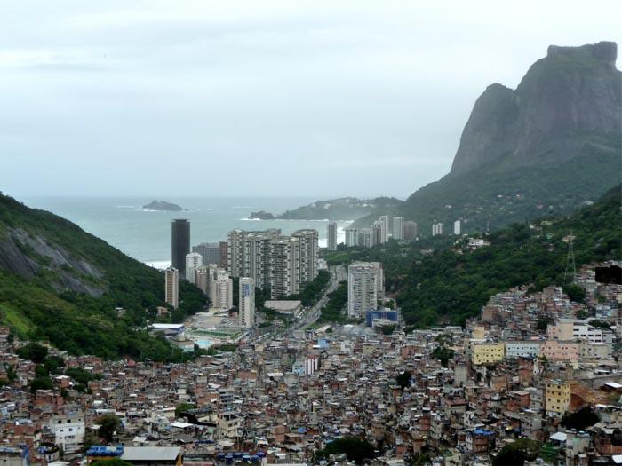 Città neocapitaliste. Dal welfare state al real estate