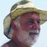 Gianluca Salvadori