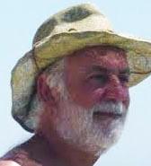 avatar for Gianluca Salvadori