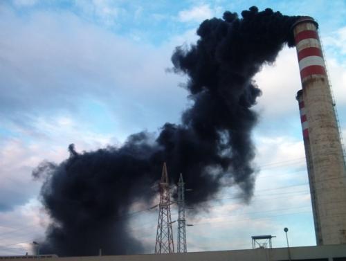 Rapporto Rifiuti Urbani Ispra 2015: ecco gli svantaggi degli inceneritori
