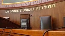 Processo Magherini: il 2 novembre nuova udienza del processo di primo grado