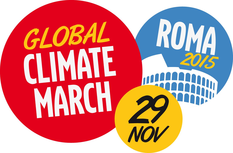 COP21, cambiare il sistema per non cambiare il clima