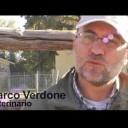 Marco Verdone