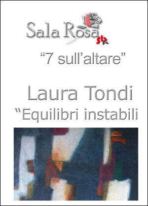 avatar for Laura Tondi
