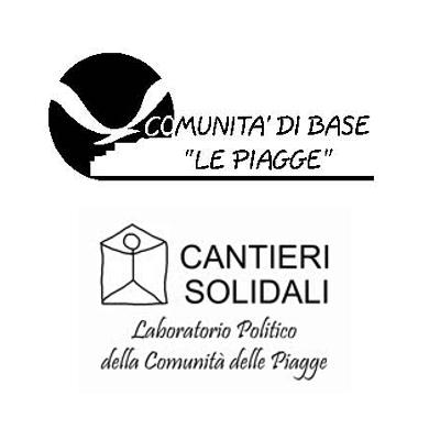 avatar for Comunità delle Piagge