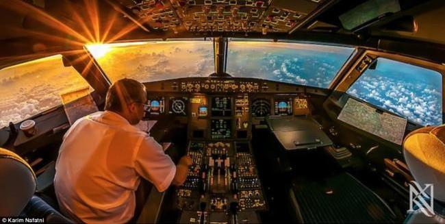 Nuovo aeroporto di Firenze, bocciato anche dal pilota: ecco i motivi tecnici ed economici