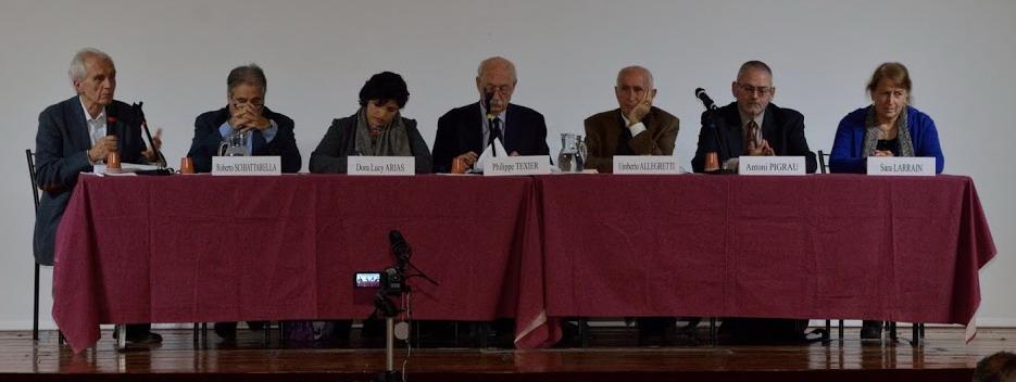 Tav condannata dal Tribunale dei Popoli: violati i diritti fondamentali