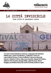 #32-la-citta-invisibile-cover