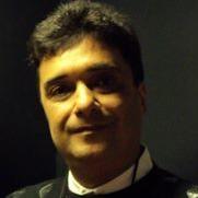 avatar for Gerson J. Mattos Freire