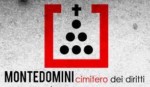 Tre strani licenziamenti a Montedomini: un dossier