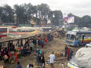 Nairobi_Bus_terminal_1