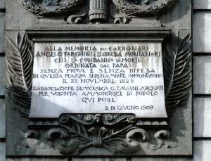 angelo-leonida