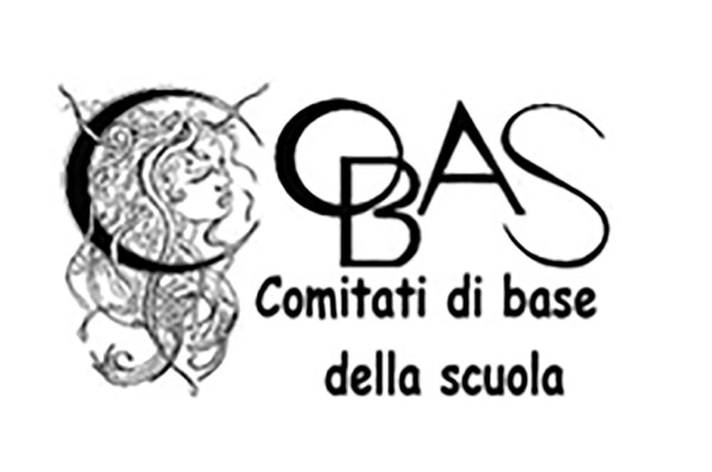 avatar for Cobas Scuola