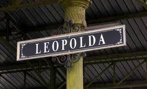 Leopolda: musei aperti quando arrivano gli amici