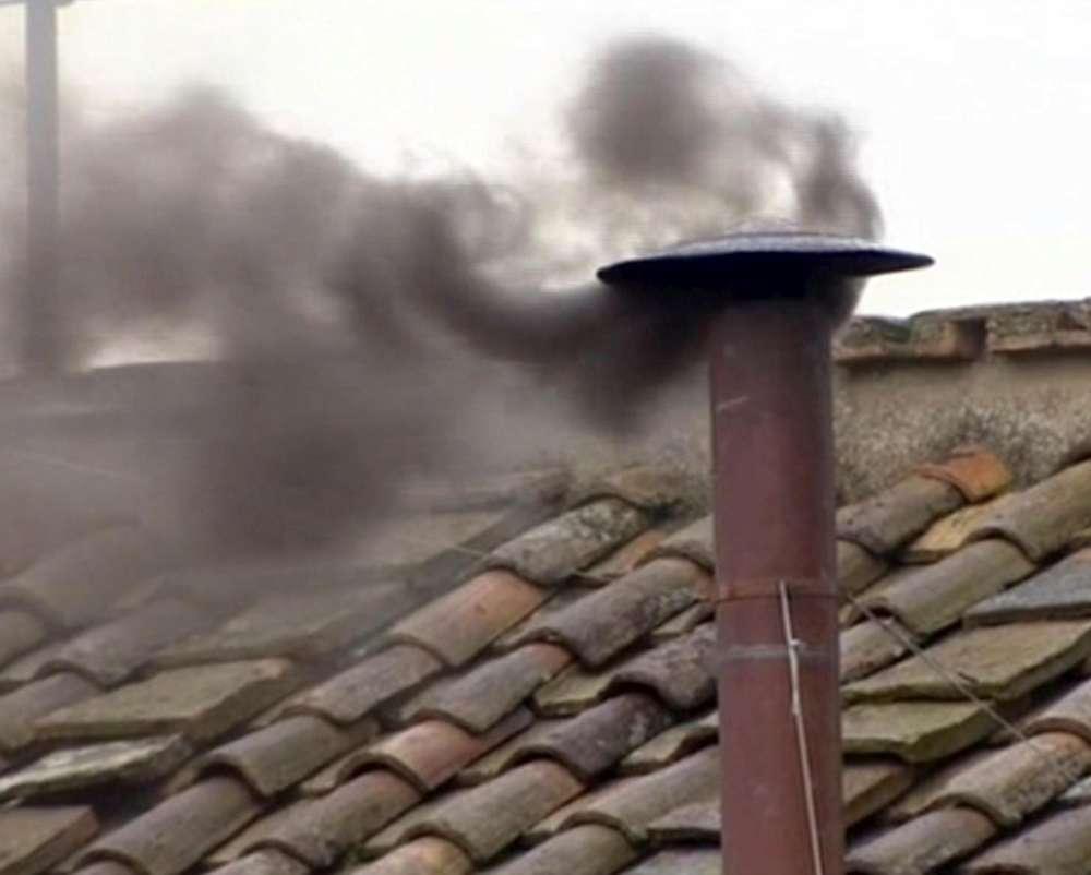 Cop21: cosa hanno da dire sul clima i sostenitori dello Sblocca Italia?
