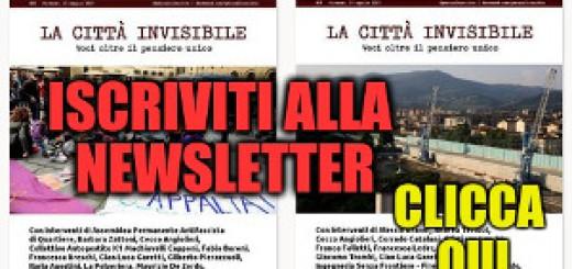 iscrivitinewsletter300