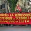 Collettivo Contro la Repressione