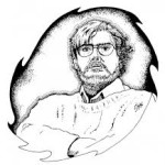 Alfonso Navarra