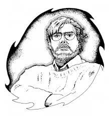 avatar for Alfonso Navarra