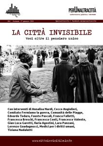 #34-la-citta-invisibile-cover