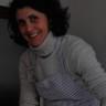 Annalisa Nardi