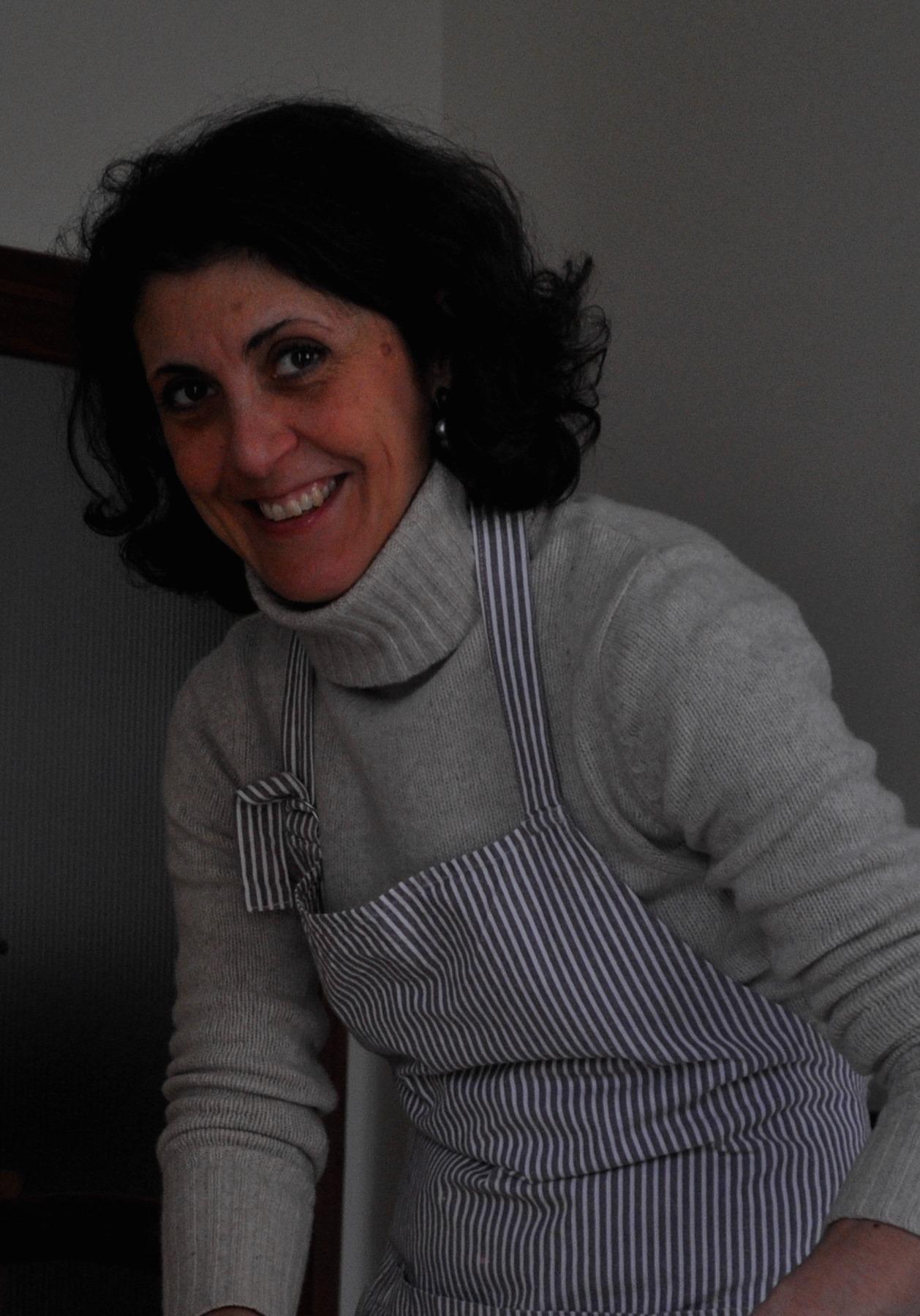 avatar for Annalisa Nardi