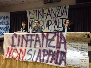 La-protesta-di-Firenze