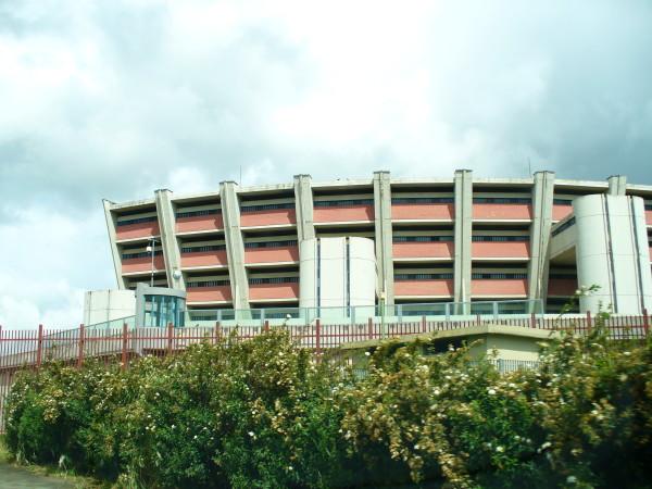 Indigenti a Sollicciano, avviata raccolta fondi per i 299 detenuti con 1 euro al giorno