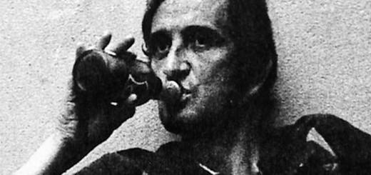 falco-piero-ciampi-1978