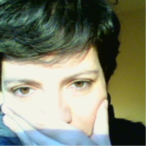 avatar for Lara Panzani