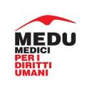 medici per i diritti umani