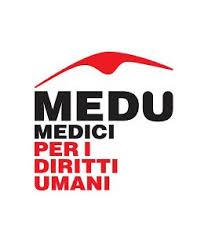 avatar for Medici per i Diritti Umani