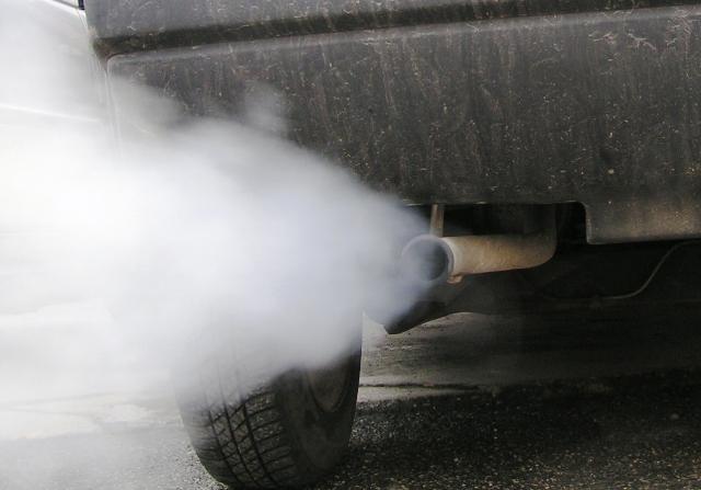 10 cose da sapere sullo smog