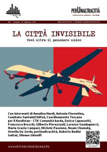 #36-la-citta-invisibile-cover