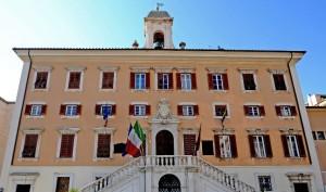 Comune-di-Livorno