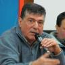 Alberto Ziparo