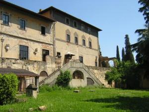Villa_Rusciano_20141109