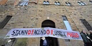 Debiti, banche e bilanci del Maggio Fiorentino: ma quale pareggio?