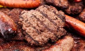 Le 10 cose da sapere sulla carne rossa