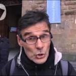 Silvano Ghisolfi