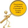 Osservatorio sul Bilancio Comunale di Livorno
