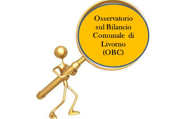 avatar for Osservatorio sul Bilancio Comunale di Livorno