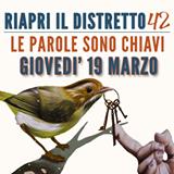 avatar for Francesco Biagi