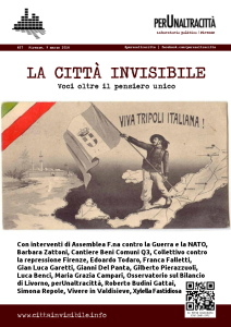 #37-la-citta-invisibile-cover