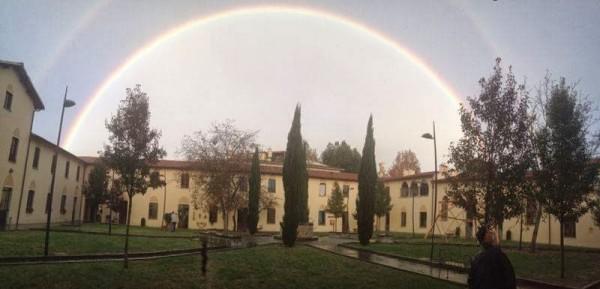 Il Conventino, luogo storico fiorentino di educazione artistica e civile, di fronte al suo incerto futuro