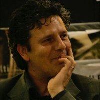 avatar for Daniele Lamuraglia